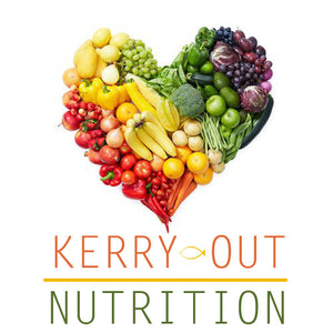 KerryOutNutrition