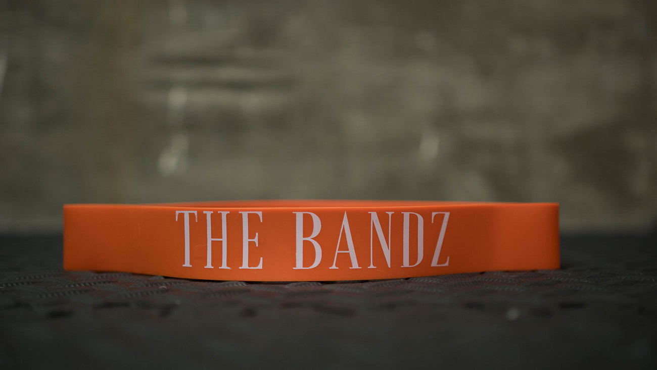 The Bandz Medium