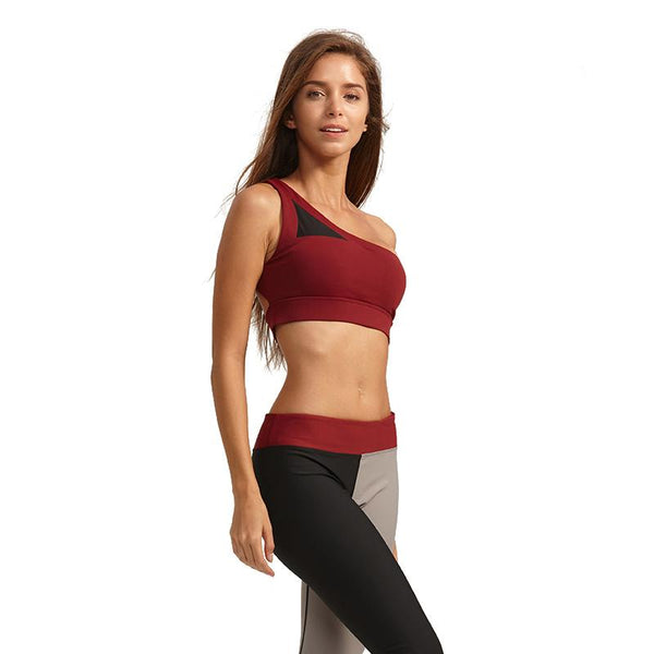WARRIOR SPORTS BRA, Sports Bras, Think Bazaar