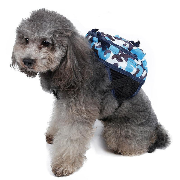 PET BACKPACK, Pets, Think Bazaar