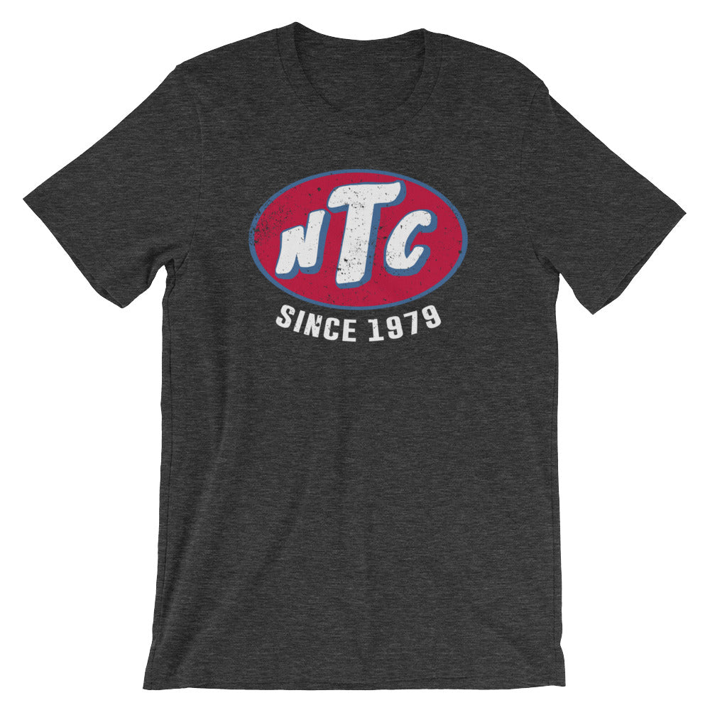 NTC Short Sleeve Shirt