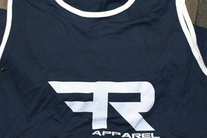 Forced Rep Signature Tank