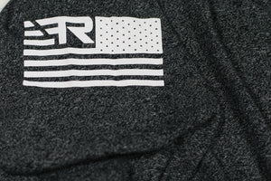 Forced Rep Light Weight Hoodie