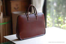 Business Bag - By Ad Maiora Designare - KAZUNA