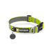 Collar Hoopie® Collar  - Ruffwear® México