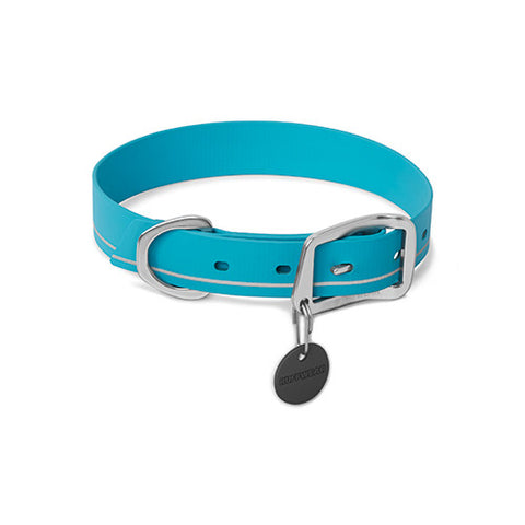 Collar Headwater™ Collar - Ruffwear® México
