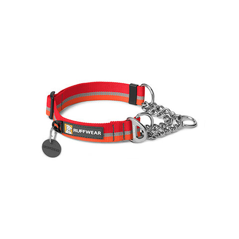 Collar Chain Reaction - Ruffwear® México