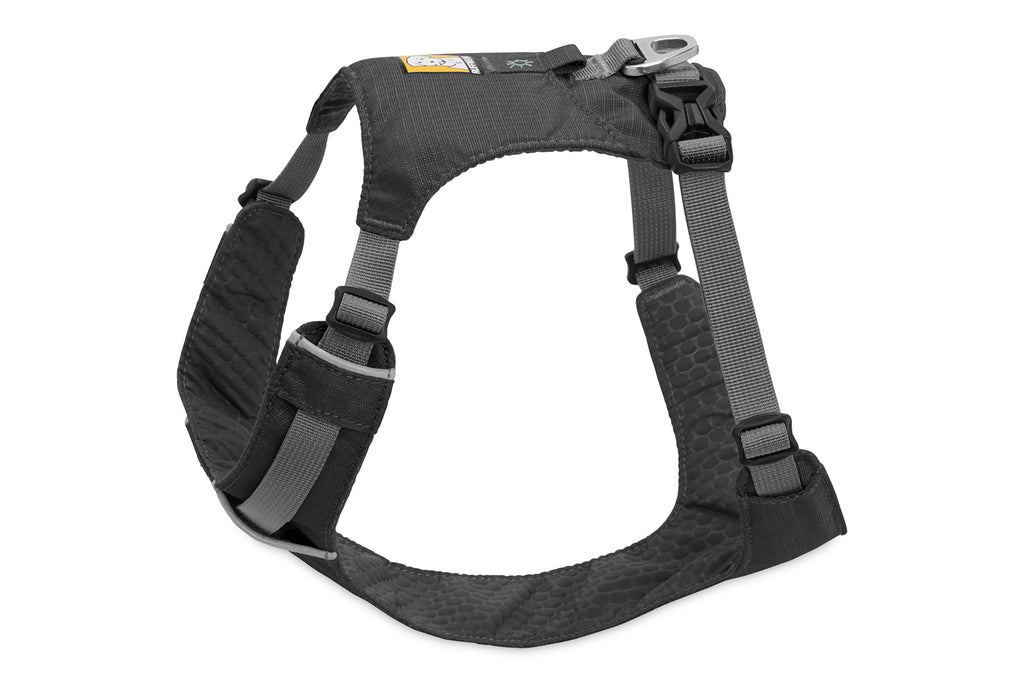 Hi & Light™ Harness - Ruffwear® México