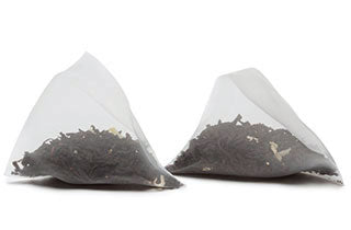 Coconut Black Tea - Bahleaf Premium Teas