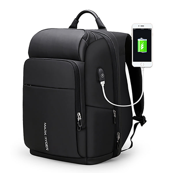 Top-of-the-Line Extraordinary Backpack: Business, Outdoors, Travel & School - StoreFour