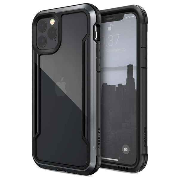 Men's/Women's Ultimate Protection Military-Grade All iPhone 11 Models Case - StoreFour