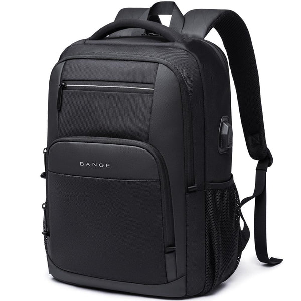 KAKA New Large Capacity 15.6 inch Daily School Backpack USB Charging Women Laptop Backpack for Teenager