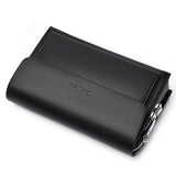Men's Anti-theft Business Large Capacity Long Wallet/Phone Case - StoreFour
