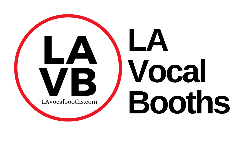 LAvocalbooths