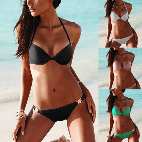 COASTAL CRUSH BIKINI