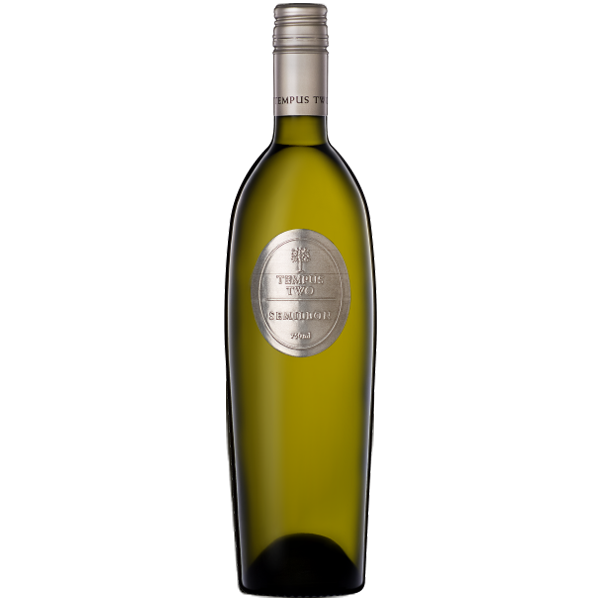 Tempus Two Pewter Series Hunter Valley Semillon 2017 6 Pack / 10% off & FREE FREIGHT + Free Gift