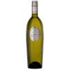 Tempus Two Pewter Chardonnay 2015 6 Pack / FREE FREIGHT