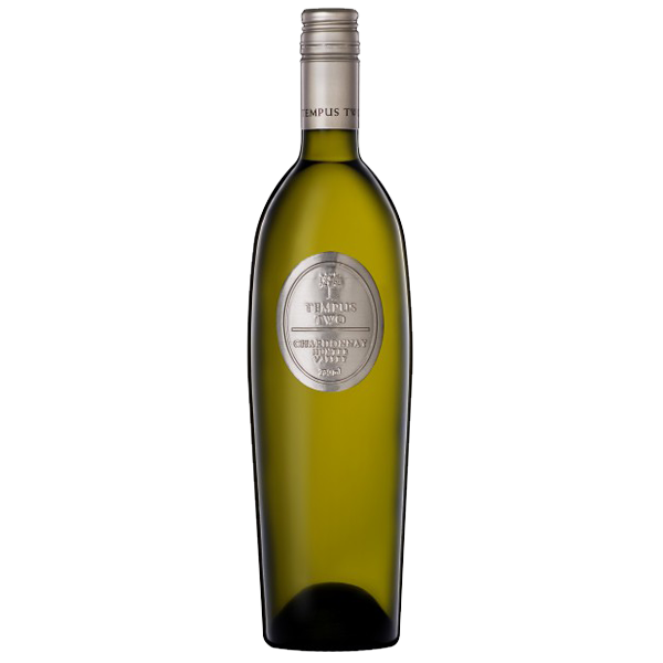 Tempus Two Pewter Chardonnay 2015 6 Pack / 10% off & FREE FREIGHT + Free Gift