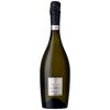 Tempus Two Pewter Adelaide Hills Sparkling Pinot Chardonnay 2012 6 Pack / 10% off & FREE FREIGHT + Free Gift