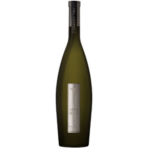 Tempus Two Uno Series Semillon 2002 6 Pack / 10% off & FREE FREIGHT + Free Gift