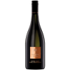 Tempus Two 2016 Copper Wilde Chardonnay 6 Pack / FREE FREIGHT