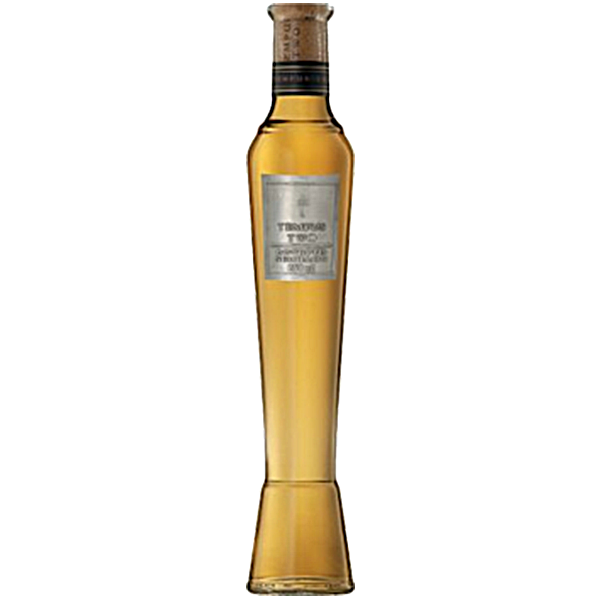 Tempus Two Pewter Botrytis Semillon 2015