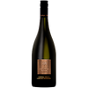 Tempus Two Copper Series Gewürztraminer 2016