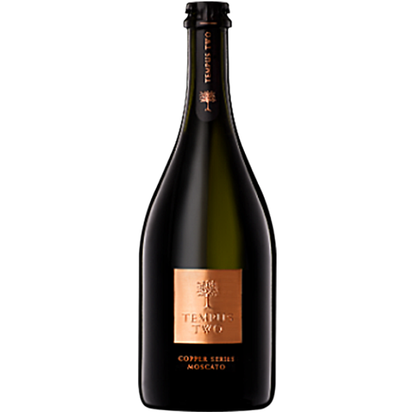 Tempus Two Copper Series Moscato 2016