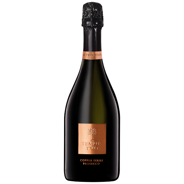 Tempus Two Copper Series Prosecco 2016
