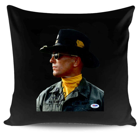 Robert Duvall Apocalypse Now Colonel Kilgore Pillow Case Cover