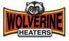 Wolverine Heaters
