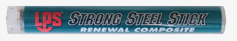Strong Steel Stick - Metal Composite Filler
