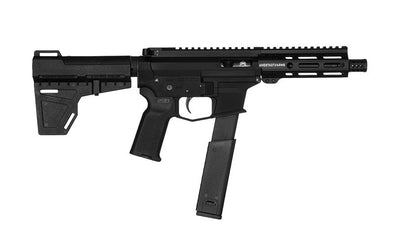 Angstadt Arms UDP-45 Pistol With Shockwave Brace