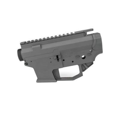 Angstadt Arms 0940 Receiver Set for GLOCK®