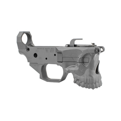 Angstadt Arms Jack9 Lower Receiver for GLOCK®