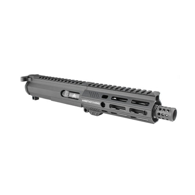 Angstadt Arms 6″ 9mm Complete Upper Assembly