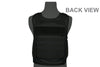 Eagle Tactical Vest NIJ Level IIIA & Level III Plates