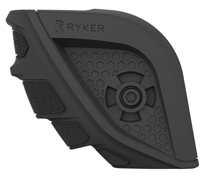 Ryker USA GRIP OEM Package (Single)