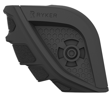 Ryker USA GRIP Retail Package