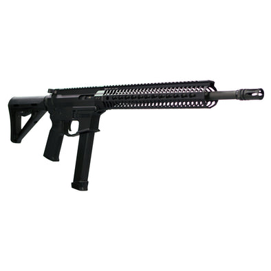 Angstadt Arms UDP-9 Rifle