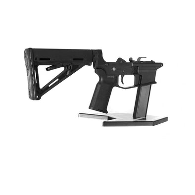 Angstadt Arms 6″ 0940 Complete Pistol Lower - Magpul