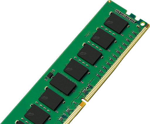 Total Micro Technologies 4gb Pc3-12800 1600mhz Ddr3 Hp - PCMatrix Center