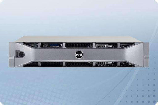 "Dell PowerEdge R730 8-Bay 3.5"" Server  Dual Intel Xeon E5-2640 - 2.50GHz 6 Core - PCMatrix Center"