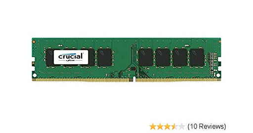 Total Micro Technologies 8gb 1600mhz (pc3-12800) Dimm For Hp - PCMatrix Center