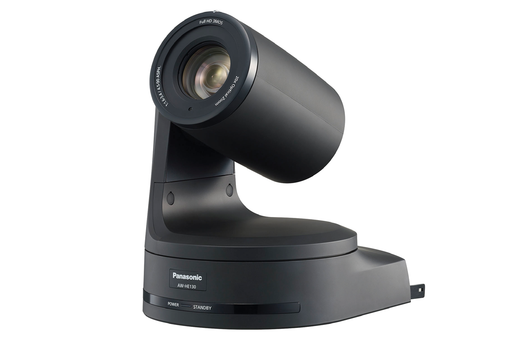 Panasonic Solutions Company Integrated Outdoor 3mos Ptz Camera - PCMatrix Center