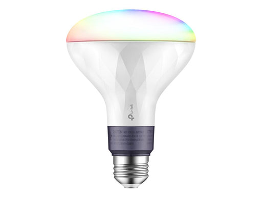 NEW (S) Tp-link Usa Corporation Smart Wi-fi Led Bulb With Color-changing Hue - PCMatrix Center
