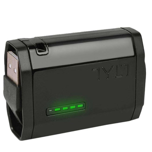 TYLT Zumo Portable Battery Pack for Apple iPhone 3GS, 4, 4S; iPod touch 1st to 4th gen, iPod nano 1st to 6th gen - PCMatrix Center