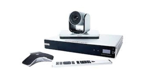 Goldseal Polycom Pprem,cx7000 Hd System - PCMatrix Center