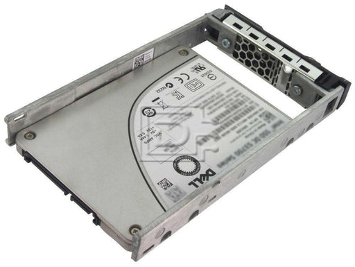 Accortec Incorporated 400gb Solid State Drive Sas Mix - PCMatrix Center