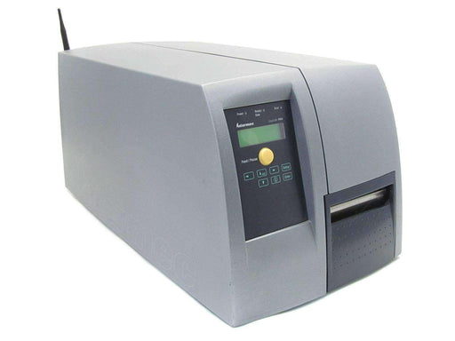 INTERMEC PM4i - PCMatrix Center